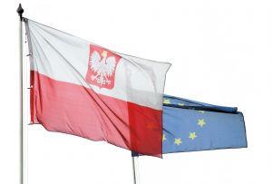 Prezydencja Polski w UE