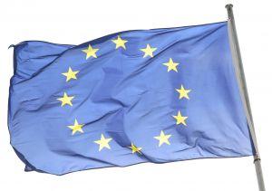 Historia Unii Europejskiej w pigułce
