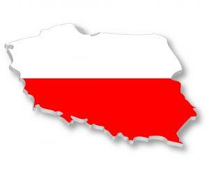 Polacy zadowoleni z członkostwa w UE