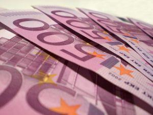 Sceptycyzm względem euro w Polsce