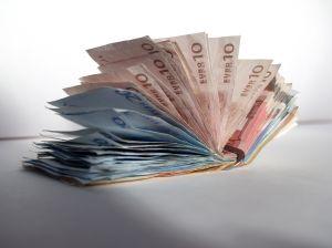 Ostatnie dotacje bezzwrotne dla przedsiębiorstw