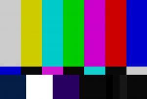 Abonament RTV nielegalny?